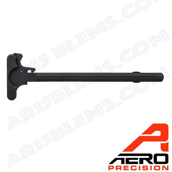 AR15/M4 5.56 Charging Handle
