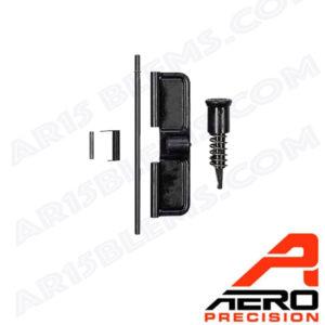 AR15 Upper Parts Kit