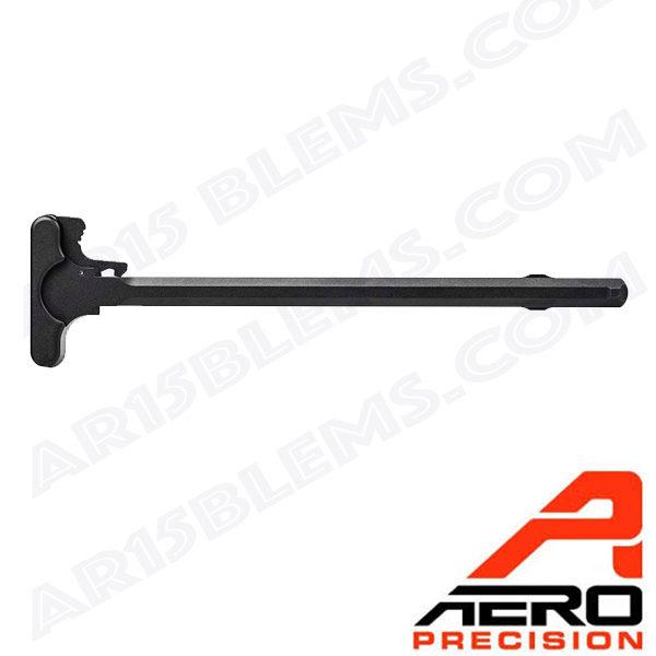 AR 308 Charging Handle