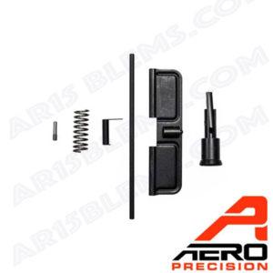 AR308 Upper Parts Kit